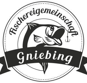 FISCHEREIGEMEINSCHAFT GNIEBING